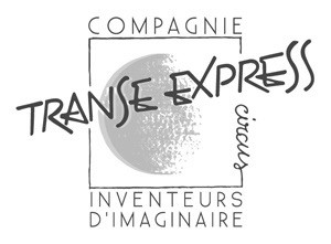 Logo_transe_express_edited.jpg