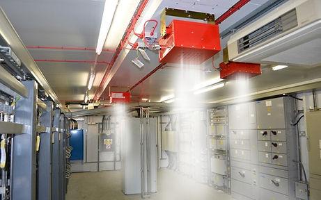 impianti-antincendio-ad-aerosol-pim.jpg