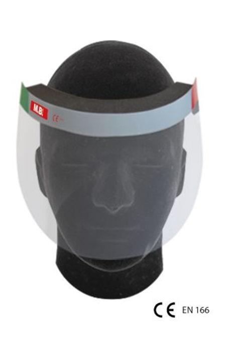 dispostivo-maschera-1-scaled.jpg