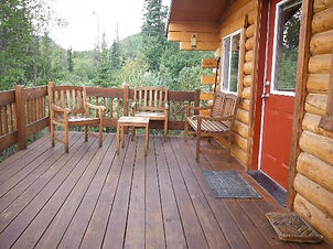 Glacier Overlook-cottages.jpg