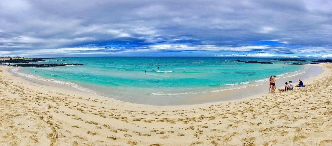 Honest Wellbeing Vacations Retreats Hawaii
