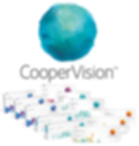 CooperVision.png
