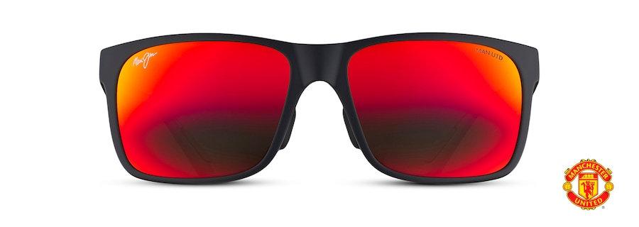 MJ439 RED SANDS