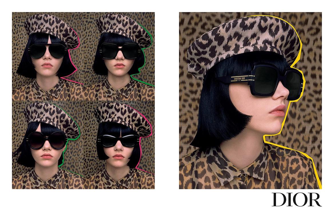 Dior-womens-fall-2021-ad-campaign-the-impression-015.jpeg