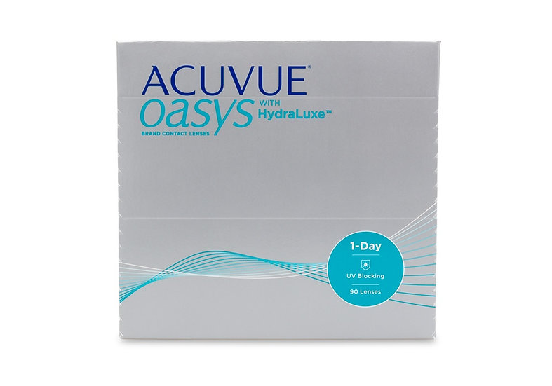 1-Day OASYS
