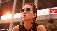 rayban glasses, rayban sunglasses