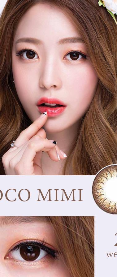 Coco Mimi