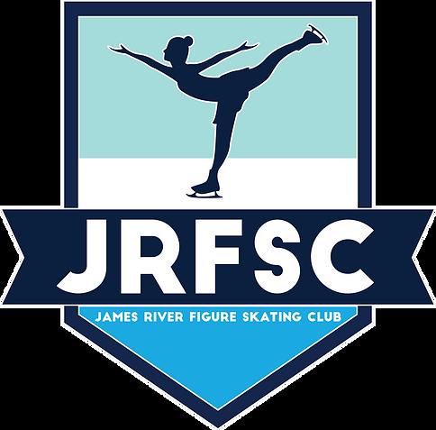 JRFSC logo 2021.png