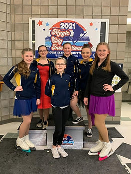 2021 Minot Competition.jpg