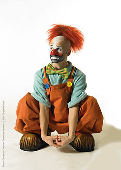 Clown - Short (3).jpg