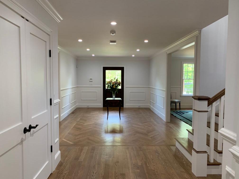 Foyer2.jpeg