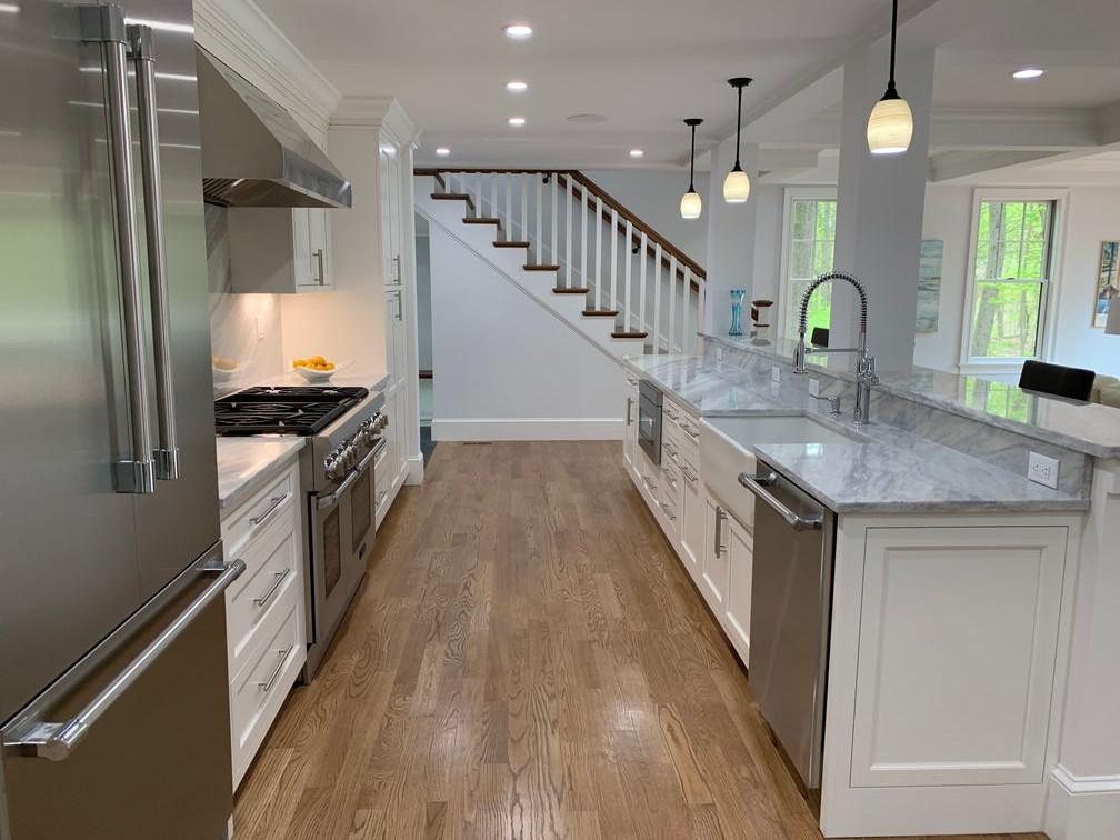 KitchenAppliances.jpeg