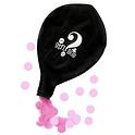 Gender pink balloons.png