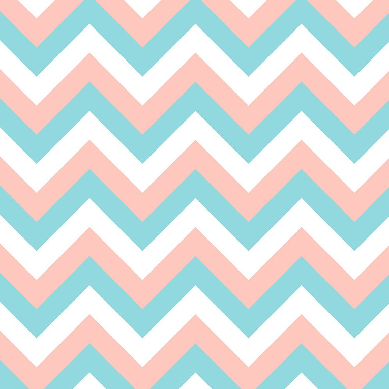 abstract-geometric-zigzag-pattern-backgr