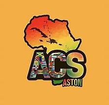 Aston Afro-Caribbean Society (ACS)