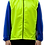 Thumbnail: Badger 360 LED Vest