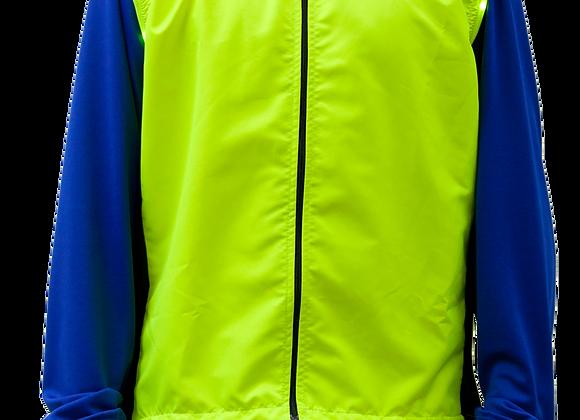 Badger 360 LED Vest