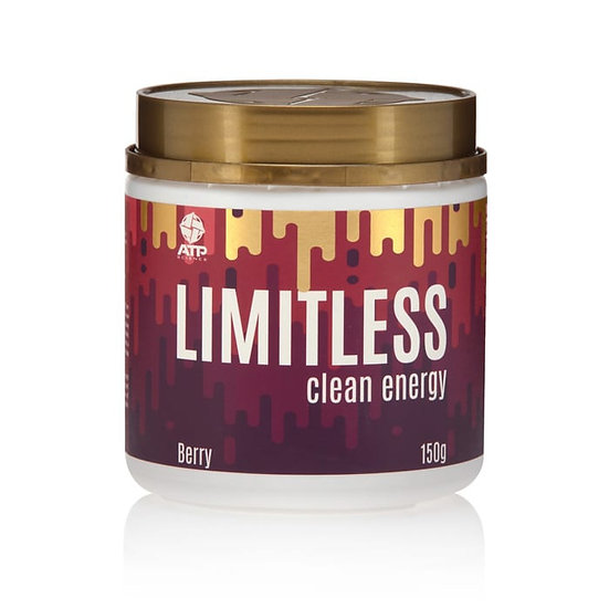 ATP Science - Limitless Clean Energy