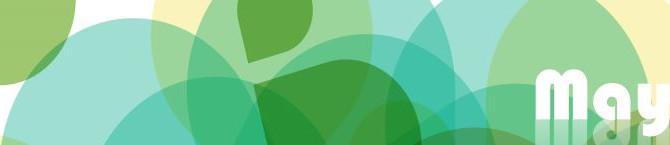 Interagency  2020 Newsletter