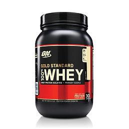 100_-gold-standard-whey-protein.jpg