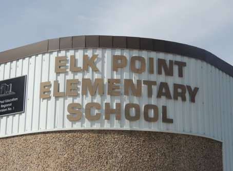 EPE Back to School plan