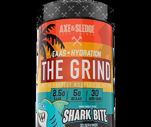 TG-SharkBite_5000x.png
