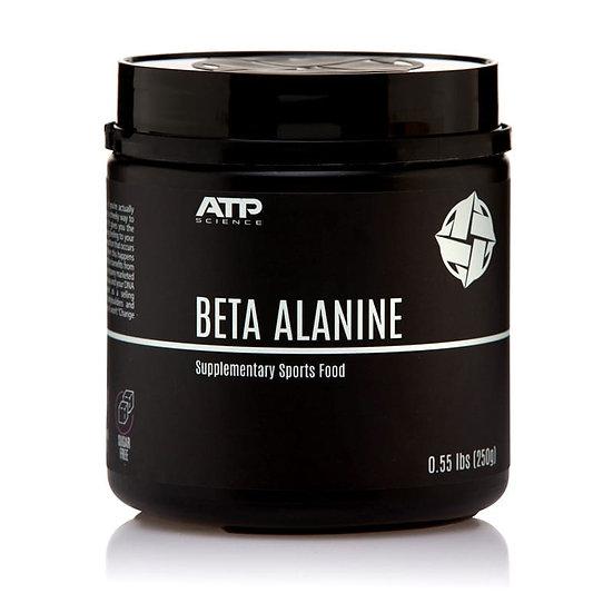 ATP Science - BETA ALANINE.