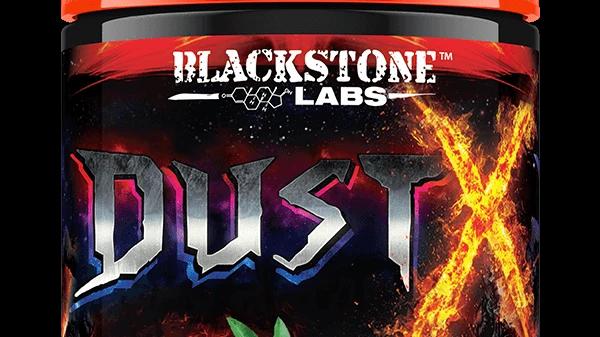 BSL - DUST X