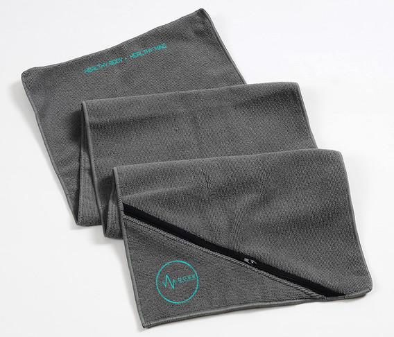 Towel_YIDE.jpg