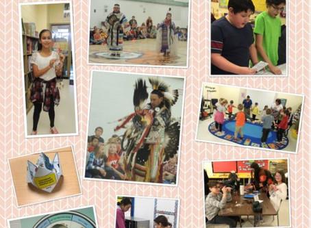 EPE Celebrates National Indigenous Peoples Day