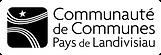référence communauté de communes landivisiau