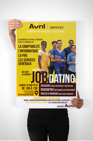 Avril Services