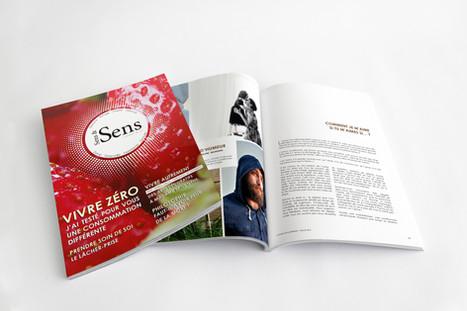 Sens & Sens - Artypique Editions