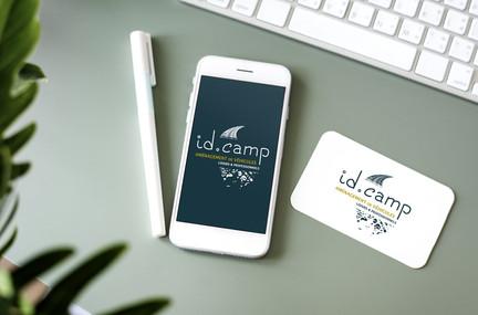ID Camp