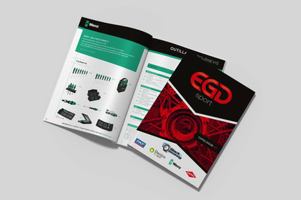 EGD Sport