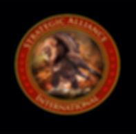 SAI logo Circle B.jpg