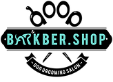 Barkber-tiffany-edit2.png