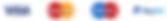 Ekran Resmi 2020-03-04 19.54.44.png