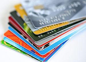 credit-cards-1.jpg