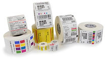 supplies-iq-color-healthcare-image4221-p
