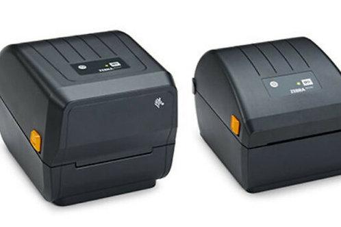 Zebra ZD220 Direct Thermal Printer ZD22042-D0EG00EZ