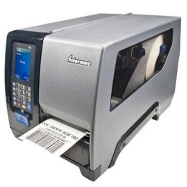 Honeywell Intermec PM43 Direct Thermal/Thermal Transfer Printer