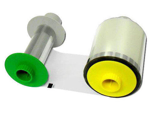 FARGO 84053 RETRANSFER FILM (1500 PRINTS)