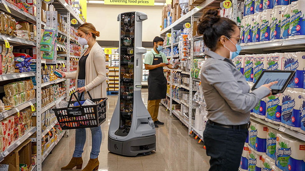 retail-grocery-photography-website-blog-