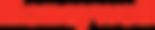 HON logo_200x37.png