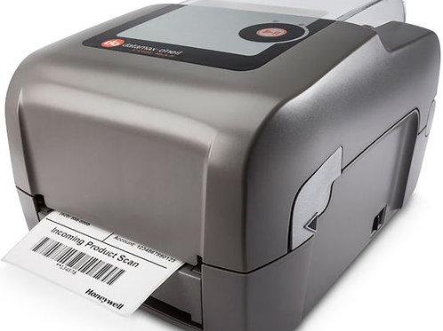 Honeywell Datamax-O'Neil E-Class E-4205A Direct Thermal Printer