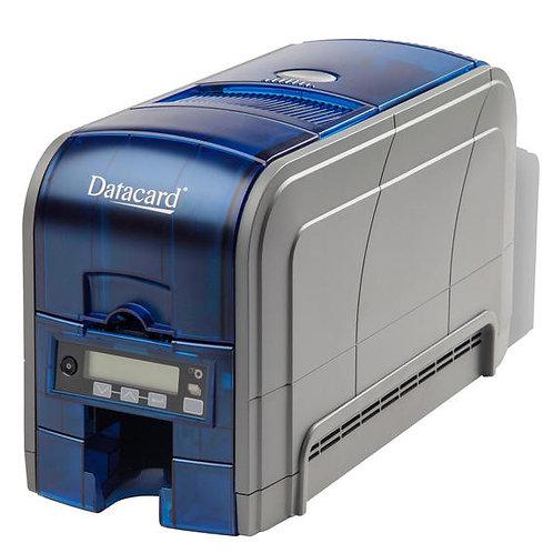 DATACARD SD160 ID CARD PRINTER (SINGLE-SIDED)