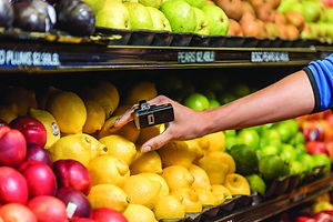 rs5100-photography-application-grocery-c