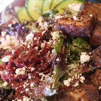 Klondike Keto Salad $18