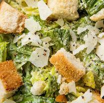 Caesar Salad Half 11 Full 16